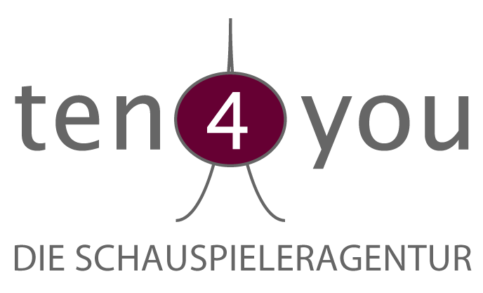 logo ten4you